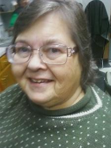 Lois Bergman