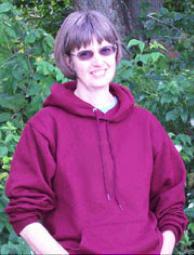 Pic Beth Knudsen