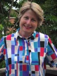 Pic Sally Tamplin